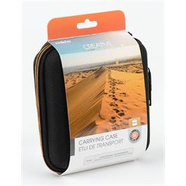 Cokin P Series 6 Filter Storage Pouch thumbnail